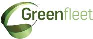 logo-greenfleet